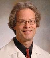 Dr. Anthony T. Reder